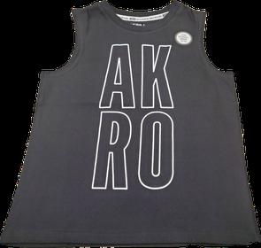 Camisole  ARKO