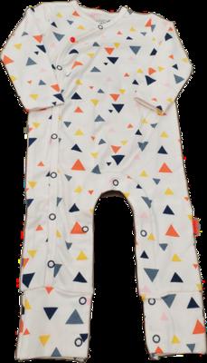 Pyjama  BAMPIDANO