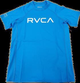 Rashguard   RVCA