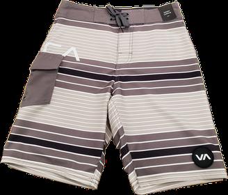 Boardshort   RVCA