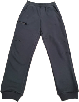 Pantalon  COLUMBIA