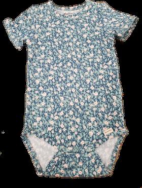 Cache-couche  MINYMO