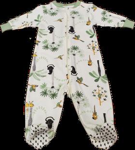 Pyjama  BADABOOM