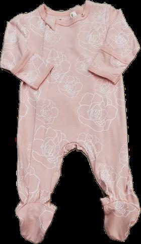 Pyjama   COCCOLI
