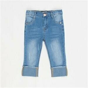 Jeans  ROMY & AKSEL