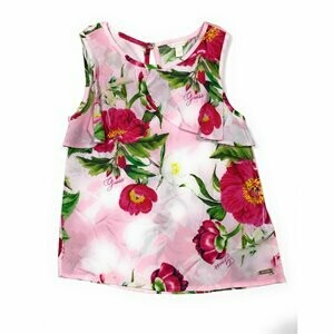 Camisole   GUESS?