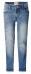 Jeans   NOPPIES