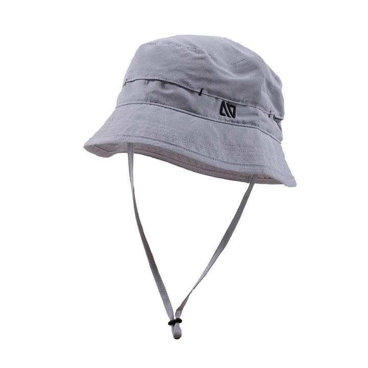 Chapeau d'été  NANO