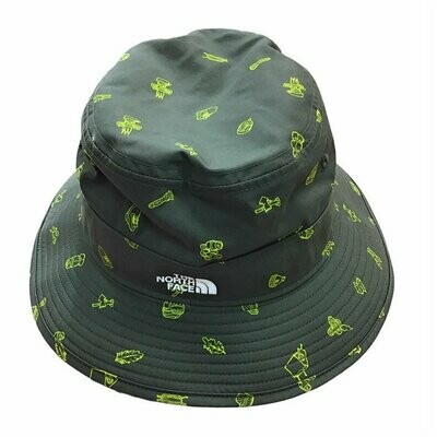 Chapeau  THE  NORTH FACE