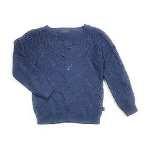 Tricot   CREAMIE