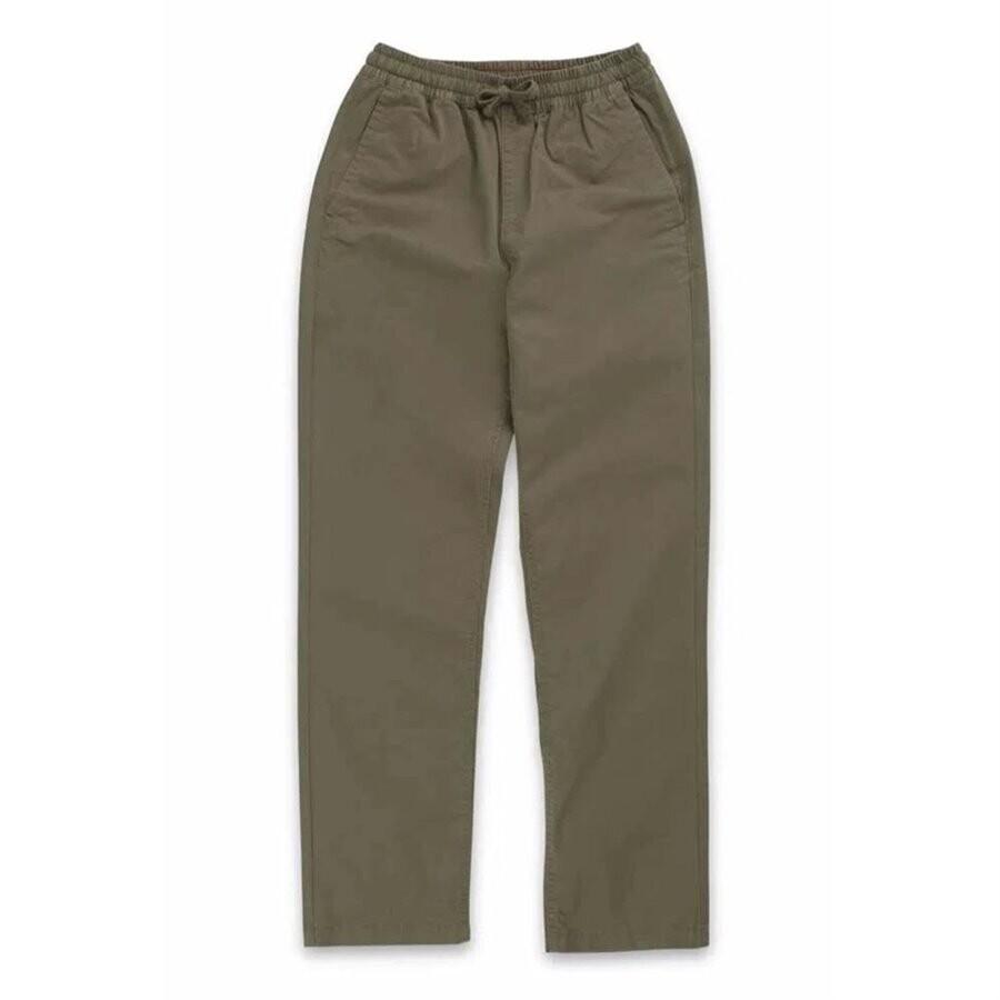 Pantalon   VANS
