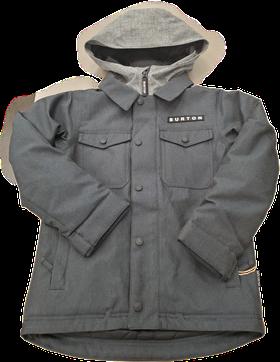 Manteau d'hiver  BURTON