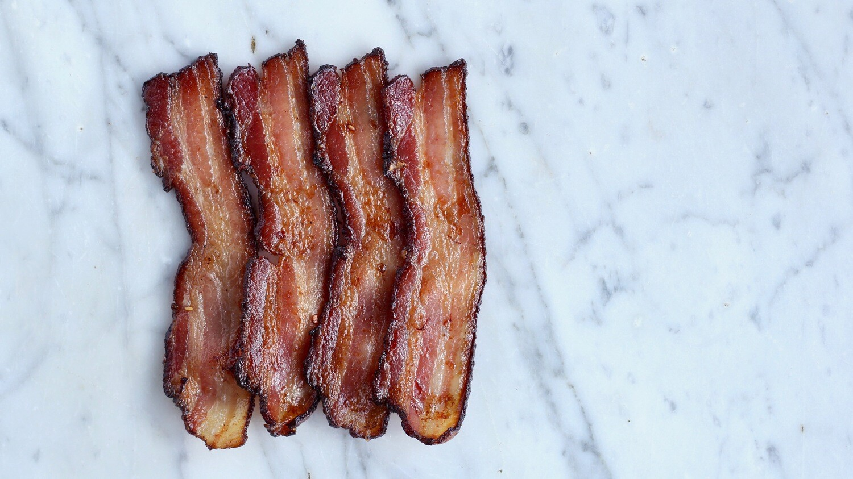 Soco Bacon