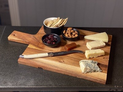 Cheese Boards - Select from 1-4