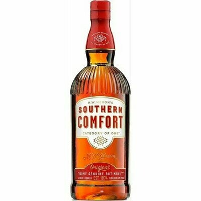 Southern Comfort 30% (US)