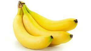 Banana - 2lb