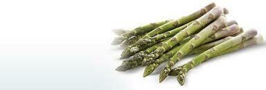 Asparagus - per bunch (approx 500g)
