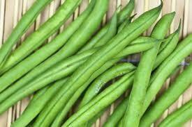 Green Beans - 1lb LOCAL