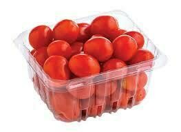Tomato Grape- 1 pint Elmira's Own LOCAL