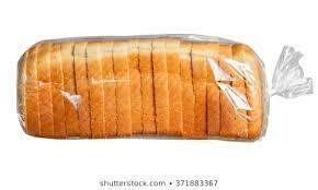 Wonder White Sliced Bread