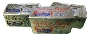 Butter Salted 1lb
