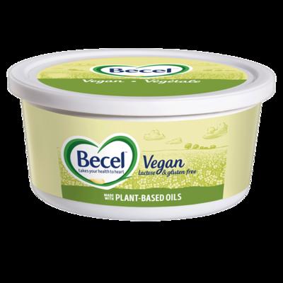 Becel - Vegan - 454g