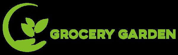 Grocery Garden