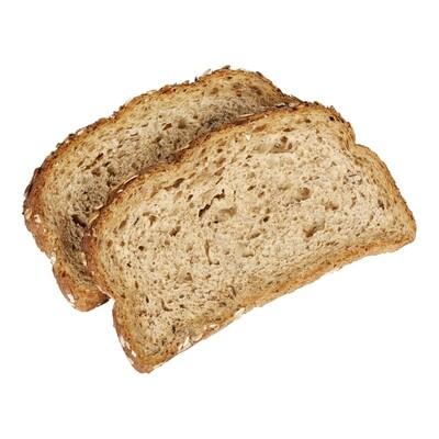 Multigrain Bread - Large Loaf