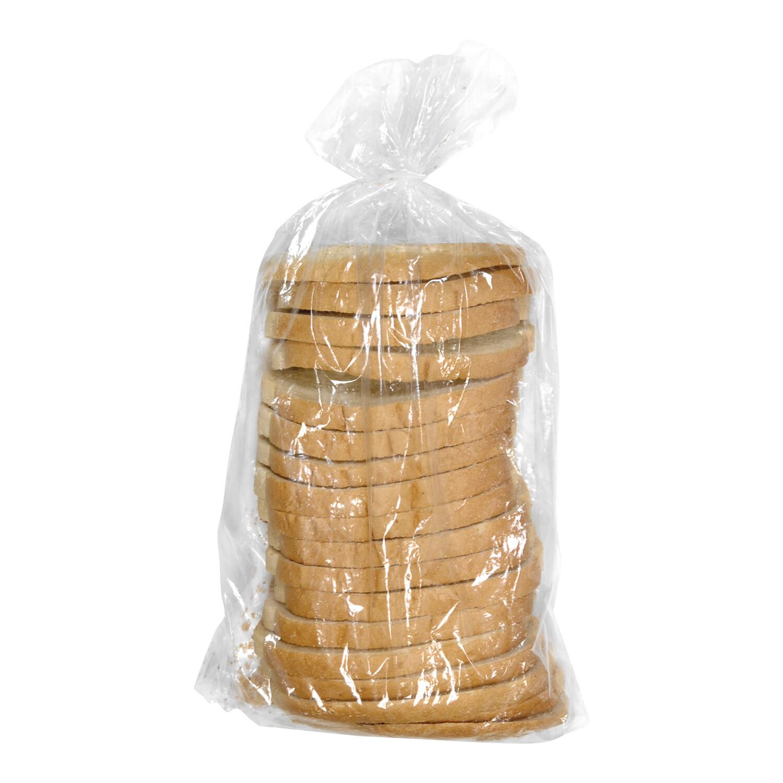 Sourdough Bread Sliced -Large Loaf