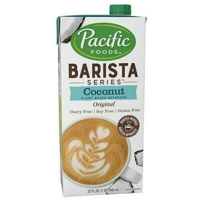Coconut Milk Original - 946ml