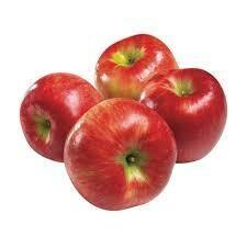 Honey Crisp Apples LOCAL approx 3lb