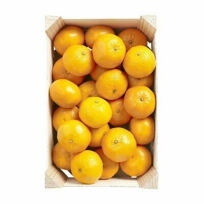 Clementine Bag 2lb