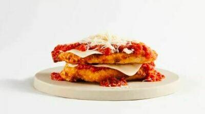 Chicken Parmesan 2 Pack - LOCAL Mambella's Waterloo