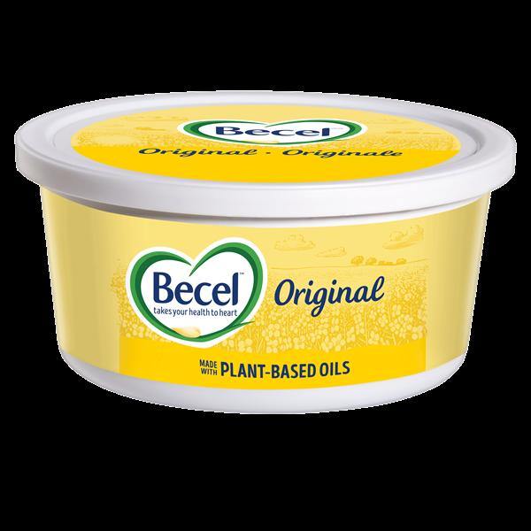 Becel - Original - 907g