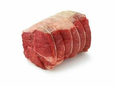 Cross Rib Roast AAA - LOCAL Magnolia Meat Ayr Ontario 2lb