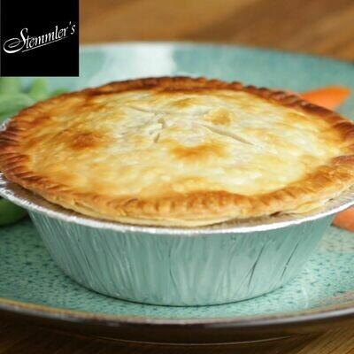 Stemmler's Chicken Pot Pies - 2 Pack LOCAL