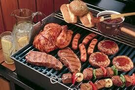 Ultimate BBQ Local Taster Pack
