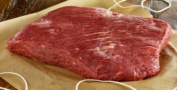 Beef Brisket AAA - LOCAL Magnolia Meat Ayr 2.3 lb
