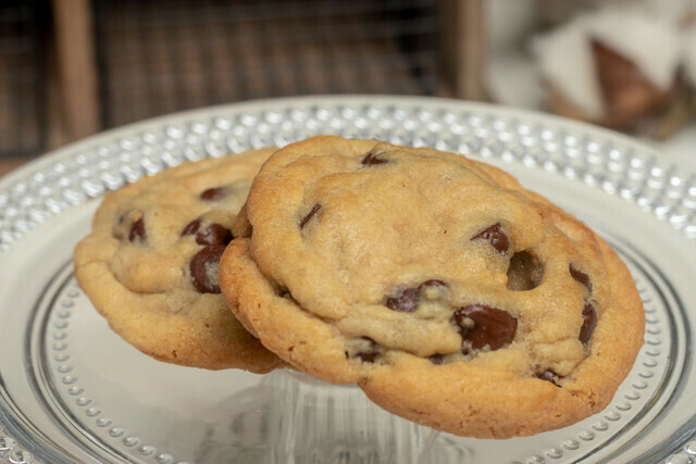 Cookie-Fresh