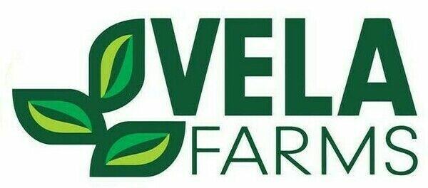 Vela Farms