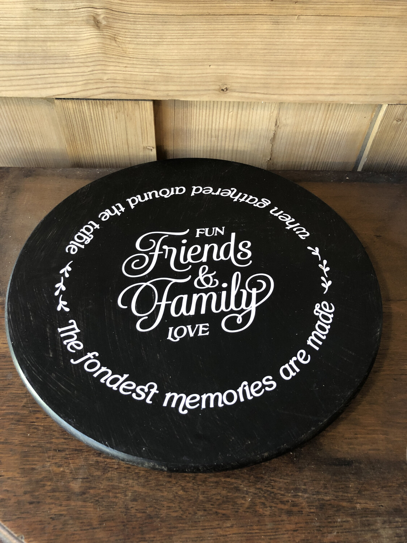 LazySusan-FriendFamily