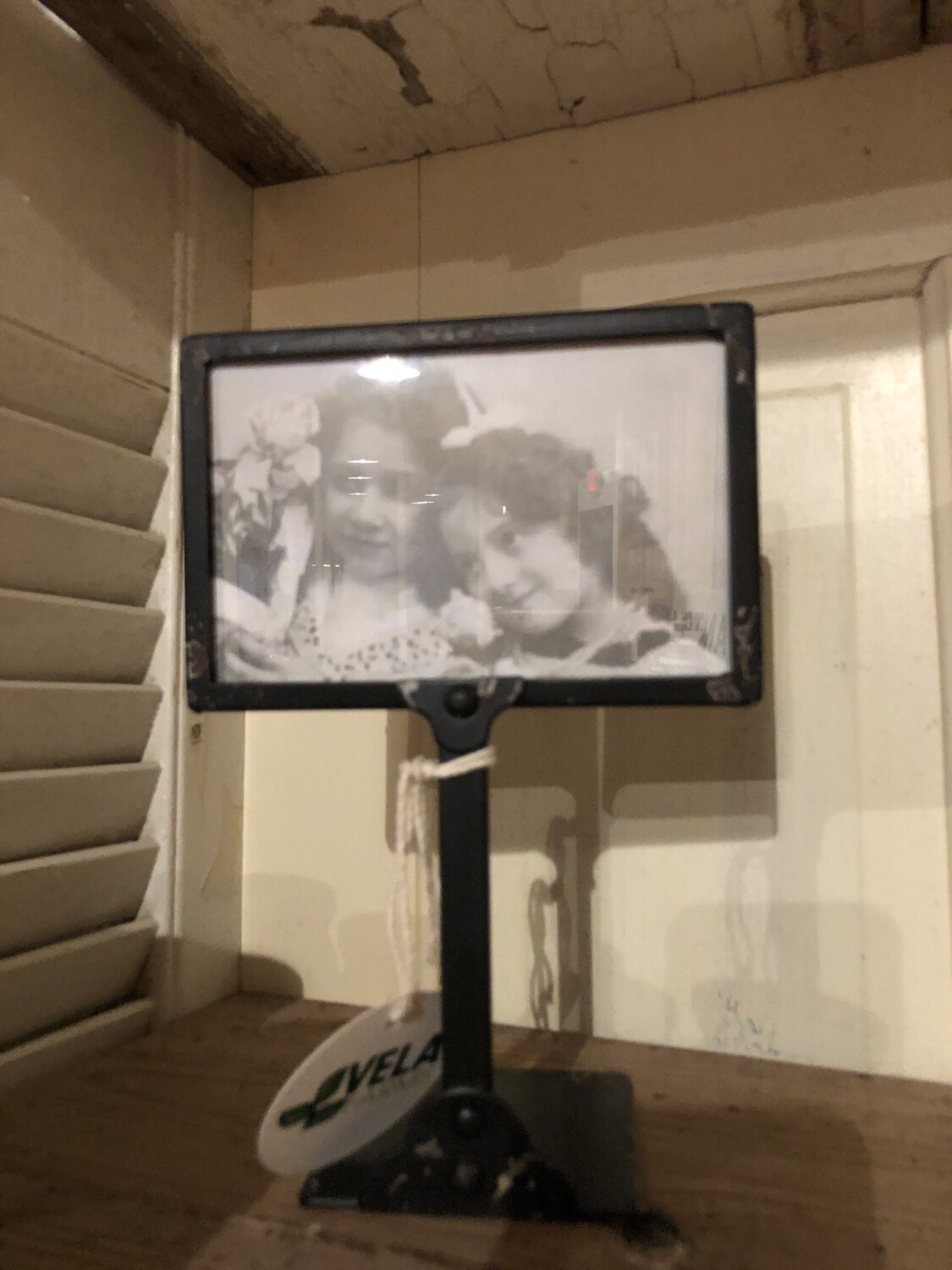 Picture Stand