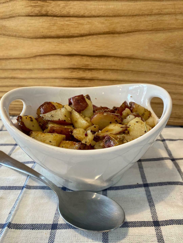 Rosemary Potatoes (Frozen)*
