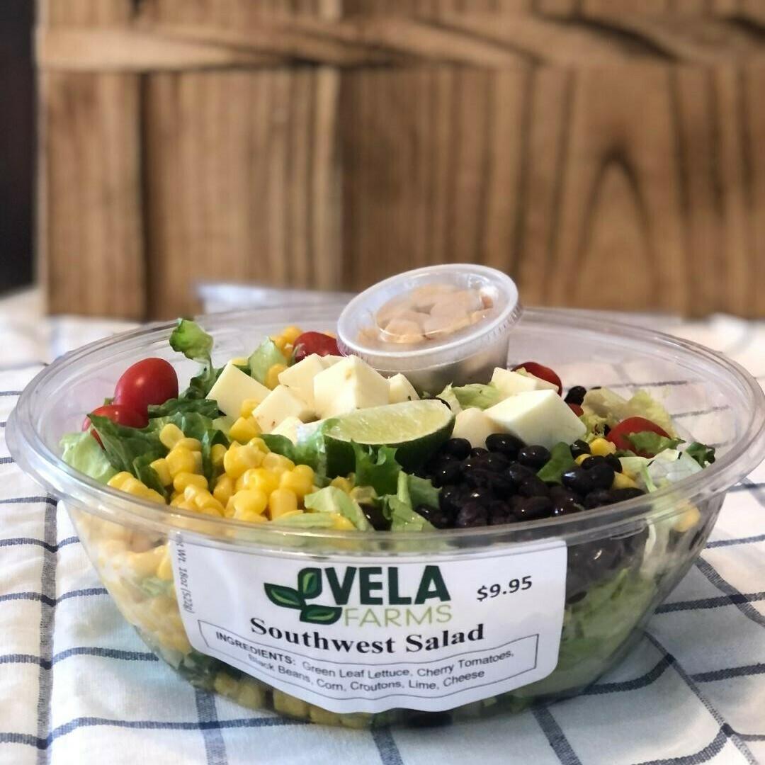 Southwest Salad*