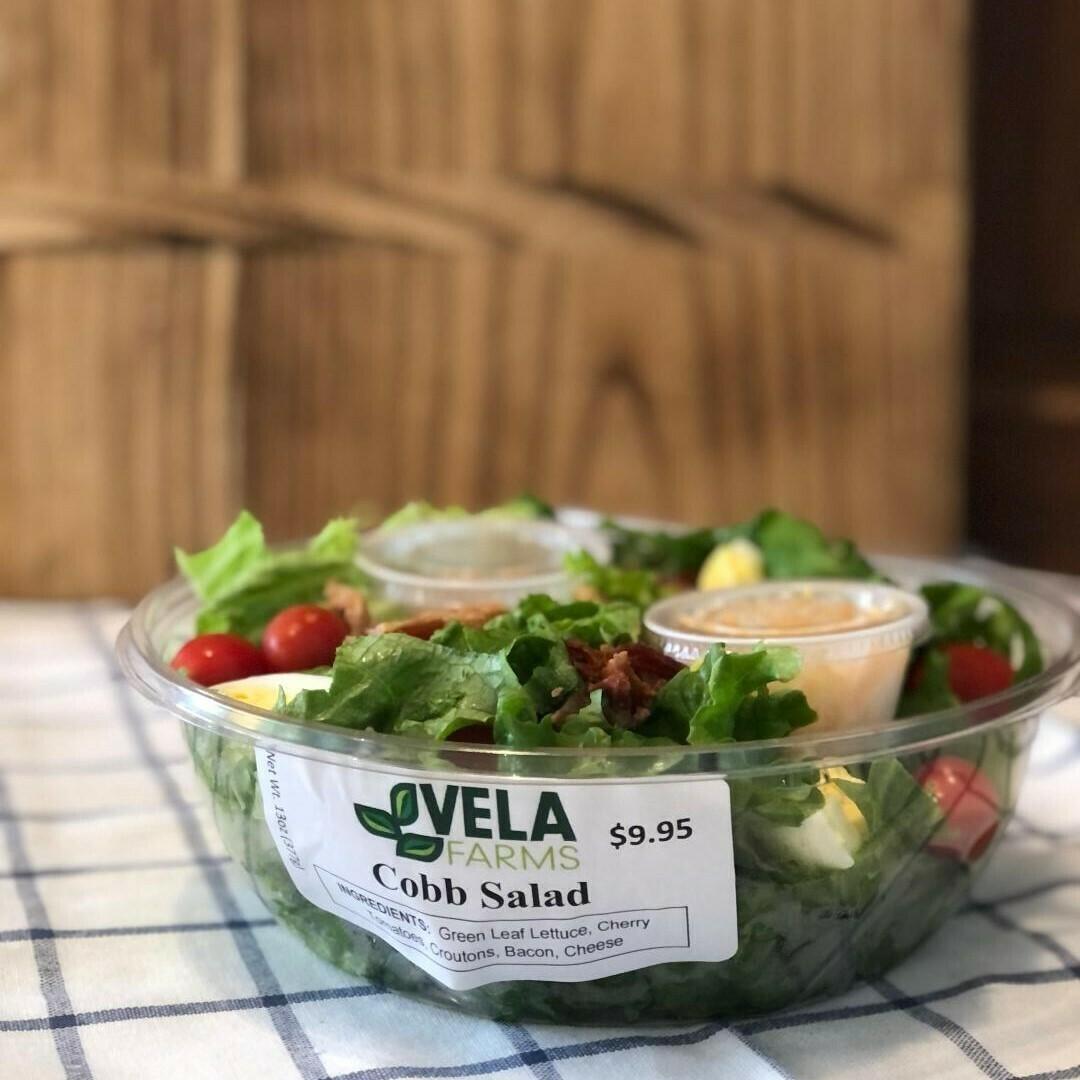 Cobb Salad*