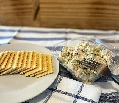 Chicken Salad*