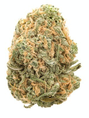 Blue Dream AAA (Windsor Only)