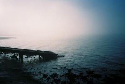 Ocean Mist