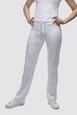 Easy to wear pant Switcher Candice