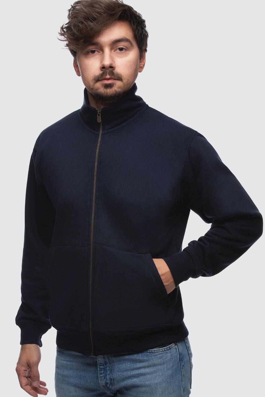 Switcher premium sweat jacket Santa Cruz